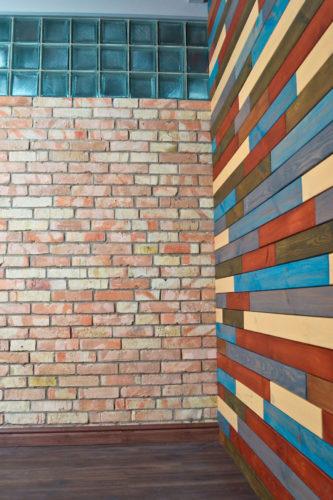 Фотостудія EMOTSII (Емоції): Локація Стіни Фони - 1