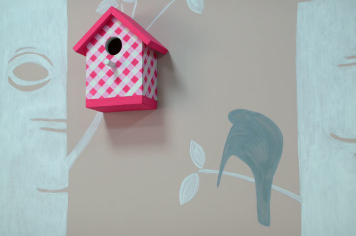 Аренда зала для детской фотосессии. Фотостудия EMOTSII (Эмоции) г. Киев