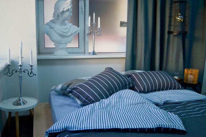 Аренда зала для фотосессий беременности. Фотостудия EMOTSII (Эмоции) г. Киев